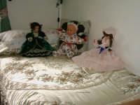 Il letto della Nonna http://www.kemonia.eu/ http://www.miniera.eu/  - Bisacquino (4370 clic)