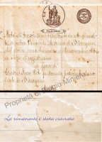Un Antico Atto  http://bisacquino.bplaced.net/ http://bminiera.bplaced.net/home.htm  - Bisacquino (3050 clic)