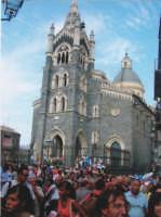 Festa dell'Assunta   - Randazzo (5722 clic)