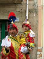 giudei (ME)  - San  fratello (6732 clic)