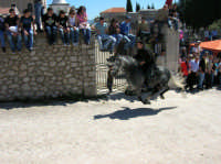 10 Maggio 2007  - San fratello (7801 clic)
