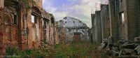 Rovine rovinate Chiesa San Giuseppe  - Nicosia (4052 clic)