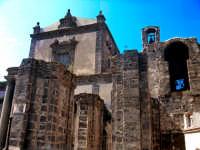 Chiesa Madre  - Adrano (4785 clic)