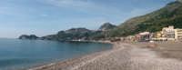 Capo Taormina  - Letoianni (7748 clic)