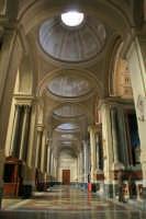 La cattedrale  - Palermo (3134 clic)
