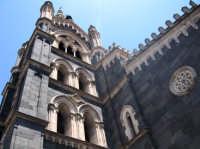 Chiesa di santa maria  - Randazzo (5391 clic)