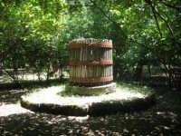 Parco statella  - Randazzo (4738 clic)