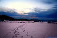 pomeriggio d'inverno al rifugio monte palestro  - Bronte (2423 clic)