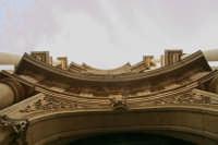 La Cattedrale  - Noto (1077 clic)