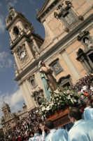Pasqua 2008  - Biancavilla (1895 clic)