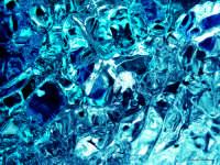 Grotta del gelo  - Randazzo (2028 clic)