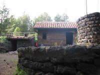Rifugio Timpa rossa  - Linguaglossa (2957 clic)