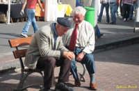 gente  - Maletto (3368 clic)