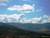 vista da Maletto verso Ovest   - Maletto (3463 clic)