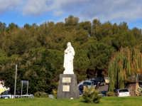 monumento cittadino  - Biancavilla (6291 clic)