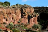 panorama  - Biancavilla (6122 clic)