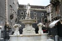 monumenti cittadini  - Catania (2847 clic)
