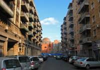 via cittadina  - Catania (3997 clic)