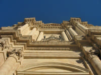 monumenti cittadini  - Catania (3501 clic)