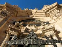 monumenti cittadini  - Catania (2952 clic)