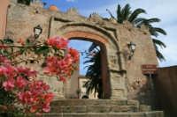 monumento cittadino  - Forza d'agrò (8515 clic)