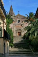 monumento cittadino  - Forza d'agrò (8281 clic)
