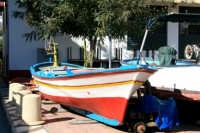 imbarcazioni  - Furci siculo (7822 clic)