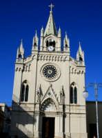 monumento cittadino  - Furci siculo (7221 clic)