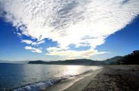 panorama marino  - Patti marina (10120 clic)