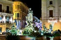 monumento cittadino  - Siracusa (4138 clic)