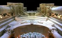monumento cittadino  - Siracusa (3857 clic)