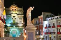 monumento cittadino  - Siracusa (4221 clic)