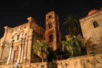 Chiesa della MArtorana PALERMO ANTONIO biondi