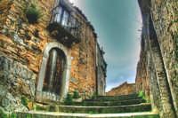particolare architettonico  - Nicosia (5279 clic)