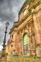 Santa Maria Maggiore  - Nicosia (5999 clic)