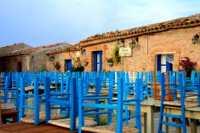 particolare architettonico  - Marzamemi (5644 clic)