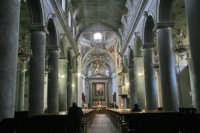 La Cattedrale di San Nicolò  - Nicosia (8408 clic)
