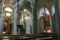La Cattedrale di San Nicolò e san Felice  - Nicosia (7039 clic)