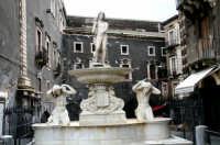Funtana o Linzolu  - Catania (3235 clic)