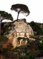 Casa pietra  - Nicosia (3218 clic)