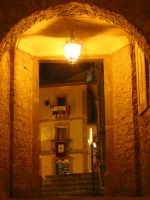 -  - Piazza armerina (3931 clic)