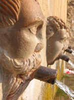 I canali...  - Piazza armerina (5652 clic)