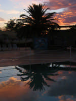La piscina...  - Torre macauda (21296 clic)