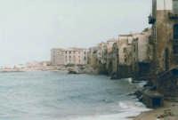 Cefalù  - Cefalù (3194 clic)