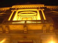 Balcone del Teatro Bellini PALERMO Luigi Farina