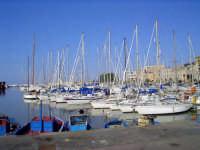 La Cala  - Palermo (2547 clic)