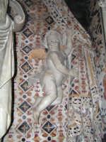 Interno del del Duomo di Monreale  - Monreale (1268 clic)