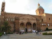 La Cattedrale di Palermo PALERMO Antonino Mulè
