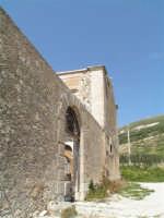Casa del Chimino a Caltabellotta nell'omonima contrada  - Caltabellotta (2545 clic)