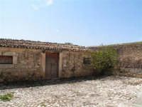 Casa del Chimino a Caltabellotta nell'omonima contrada  - Caltabellotta (2217 clic)